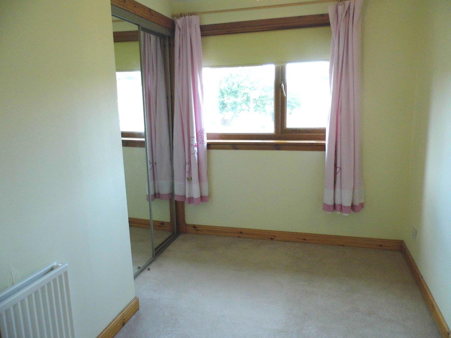 3 Bedroom House Detached For Sale In Perth Next Home